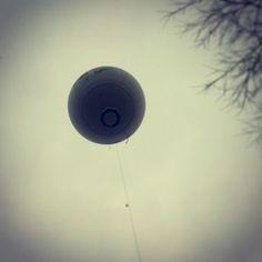 UFO IN TURIN 2