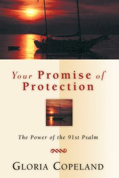 FREE Download for you! More than ever we need to recognize that we can have the promise of protection NOW! Get it and share with your friends! -Team KCM  http://www.kennethcopelandministries.org/2013/04/receive-your-promise-of-protection-now/