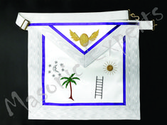 Hand made embroidery work. Masonic Symbols, Aprons, Embroidery, History, Frame, Handmade, Decor, Picture Frame, Needlepoint