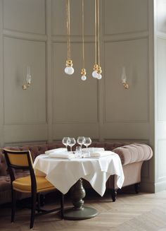 "birdcagewalk: "" theviiiiiiiiiiisual:Grand Hotel Stockholm ilsa crawford """