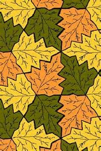escher tessellations - Ecosia