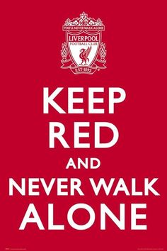 Can't wait for regular season. Love premier league, love my boys in red, Manchester United forever Liverpool Fc, Liverpool Poster, Liverpool Football Club, Football Team, Manchester United Poster, Manchester United Football, Premier League, This Is Anfield, Eyes On The Prize