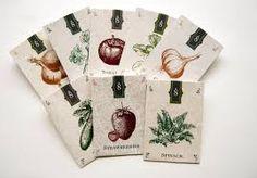 Risultati immagini per seed packaging