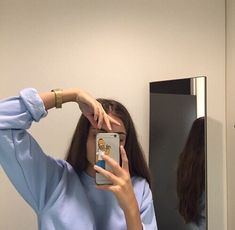 Read Kız İcon 4 from the story İCON💫 by Ploutos- (𑁍) with reads. pp, profil, fotoğraf. Photos Tumblr, Tmblr Girl, Girls Mirror, Mirror Mirror, Selfie Poses, Selfie Ideas, Insta Photo Ideas, Just Girl Things, Aesthetic Girl