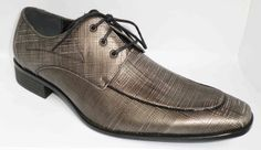 Men's Dress Shoes | Dress Shoes Zt13917-249 - China Dress Shoes, Men Shoes