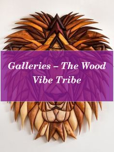 Galleries – The Wood Vibe Tribe | Wood Intarsia Blog |  Intarsia Wood Patterns  | Intarsia Wood Definition | How To Make Wood Intarsia Patterns | Easy To Make Inlay Wood Projects Intarsia. #dekorasyonönerisi #Intarsia wood Intarsia Woodworking, Woodworking Crafts, Woodworking Plans, Intarsia Wood Patterns, Inlay Wood, Simple Bookshelf, Basic Hand Tools, Wood For Sale, Magazine Holders