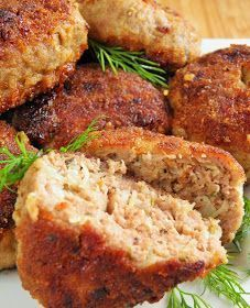 Mince Dishes, Pork Dishes, Pork Recipes, Chicken Recipes, Healthy Recipes, Easy Cooking, Cooking Recipes, Queens Food, Food Inspiration