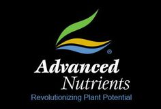 Gardening: Free Advanced Nutrients Sample Pack Request