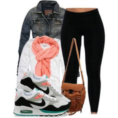 I need to find these Nike's!!!