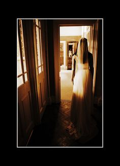 ellingham hall northumberland wedding by Alan Mason Big Day, Backdrops, Reception, Wedding Photography, Wedding Dresses, Bride Dresses, Bridal Gowns, Weeding Dresses, Receptions