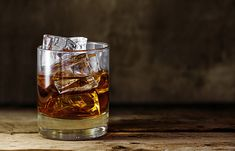 Jack Daniels Honey, Whisky Jack Daniels, Bacardi, Tequila, Whisky Chivas Regal, Glenfiddich Single Malt, Sazerac Rye, Onion Juice For Hair, Onion Hair