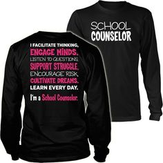 Counselor - Engage Minds