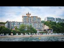 Hotel Caesar Palace Caesars Palace, All Inclusive, Bulgaria, Statue Of Liberty, Transportation, Travel, Littoral Zone, Statue Of Liberty Facts, Viajes