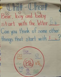 Mrs Jump's class: Classroom Rules and Misc. Freebies