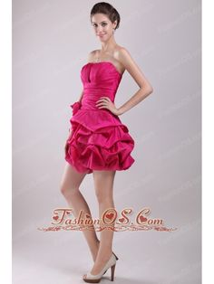 vestidos de baile de,ballkleider,sleeveless prom dress,2013 prom dress,robe de bal de promo,vintage evening dress,designer evening dress online