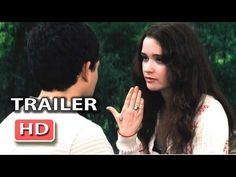 Beautiful Creatures Trailer.Starring Alden Ehrenreich, Alice Englert, Emma Thompsonn, Viola Davis, Jeremy Irons & Emmy Rossum. Join us on Facebook & Twitter http://facebook.com/FreshMovieTrailers & http://twitter.com/mytrailerisrich Suscribe now to get the latest movie trailers, clips & videos !  Beautiful Creatures is a supernatural love story, ...