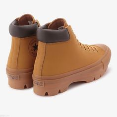 Timberland Boots, Converse, Shoes, Style, Fashion, Swag, Moda, Zapatos, Shoes Outlet