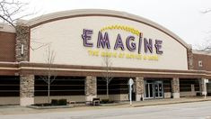 Emagine Frankfort Theatre is located north of Lincoln Highway at 19965 South La Grange Road Frankfort, Illinois 60423 Whether you are throwing a kids' birthday party or hosting a private soiree, …