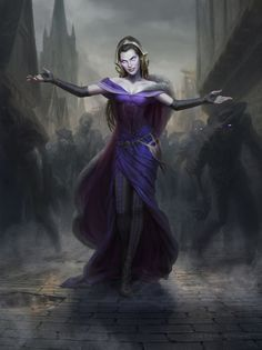 a collection of inspiration for settings, npcs, and pcs for my sci-fi and fantasy rpg games. Dark Fantasy Art, High Fantasy, Fantasy Women, Fantasy Girl, Fantasy Artwork, Dnd Characters, Fantasy Characters, Female Characters, Character Inspiration
