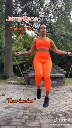 Full Body Gym Workout, Slim Waist Workout, Gym Workout Videos, Gym Workout For Beginners, Fitness Workout For Women, At Home Workouts, Workout Challenge, Cardio, Exercises