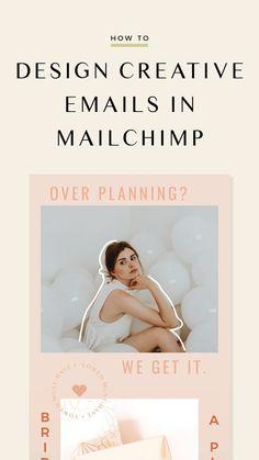email newsletter#newsletter#design#email#emailnewsletter#layout#newsletterlayout