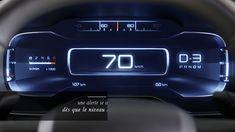Forza Motorsport 6, Diesel, Diesel Fuel