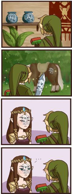 Games memes zelda Ideas for 2019 Legend Of Zelda Memes, Legend Of Zelda Breath, Zelda Twilight Princess, Link Zelda, Wind Waker, Breath Of The Wild, Gaming Memes, Fan Art, Funny Games