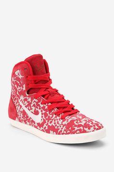 Nike Fast Love Sneaker  #UrbanOutfitters