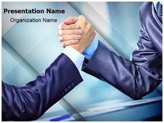 Aggressive Business Competition Powerpoint Template is one of the best PowerPoint templates by EditableTemplates.com. #EditableTemplates #PowerPoint #Rivalry #Businesswoman #Collar #Business #Serious #Conflict #Profile #Colleague #Watching #Young #Competitor #Argument #Male #Competition #Battle #Struggle #Contest #Aggression #Gesture #Fight  #Confrontation #Effort #Indoors #Rival #Challenge #Female #Power #Contrary #Business Competition #Aggressive #Man