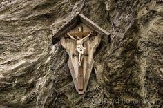 Wood carved Jesus Photography by gerhards on Etsy, Carving, Canvas Prints, Etsy, Wood, Artwork, Pictures, Photography, Image, Carving Wood