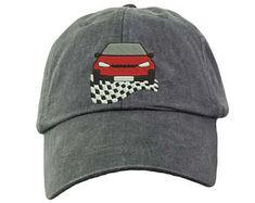 Hot wheels trucker hat. Baseball HatMeshBaseball CapSnapbackFishnetTulle 754aa54cb1cd