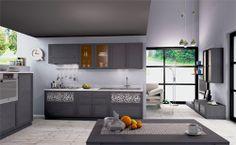 Envie d'embellir votre cuisine ?