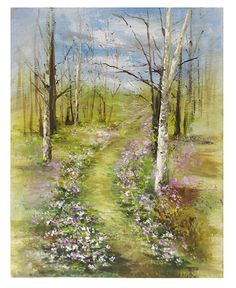 Jansen Art Store - DVD4027- Quick and Easy Landscapes for Paint It Simply, $129.95 (http://www.jansenartstore.com/dvd4027-quick-and-easy-landscapes-for-paint-it-simply/)