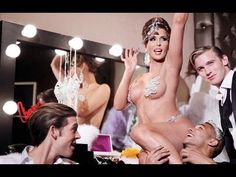 ▶ :=Why Men who like transsexuals are not gay: =: - YouTube