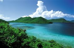 St. Croix, USVI via http://indulgy.com/post/dDypJieMM1/pretty-much-my-favorite-place-on-earth-st-joh#/do/from/77289331765