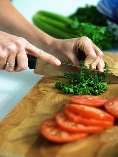 Fight cancer with food: 3 things to keep in mind