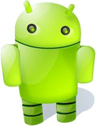 To Hire Android Developer, Mindinventory is best place. We have Expert Android Developers to provide complete android development solutions at affordable cost.