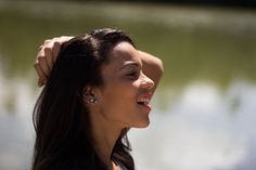 Küssen beim ersten Date - Hören Sie auf Ihr Bauchgefühl