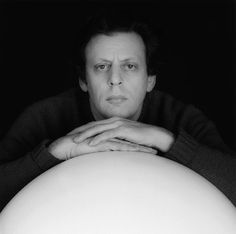 Philip Glass Philip Glass, Floral Park, Robert Mapplethorpe, Its A Mans World, Canadian Art, Contemporary, Gallery, Composers, People