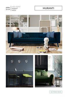 88 best high point market 2017 images baker furniture king rh pinterest com