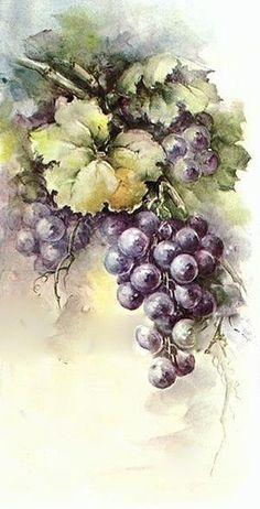 декупажные картинки с виноградом: 11 тыс изображений найдено в Яндекс.Картинках