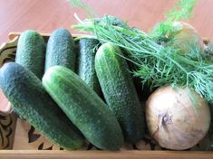 kurkut Coleslaw, Soup And Salad, Cucumber, Zucchini, Side Dishes, Diy And Crafts, Food And Drink, Vegetables, Drinks