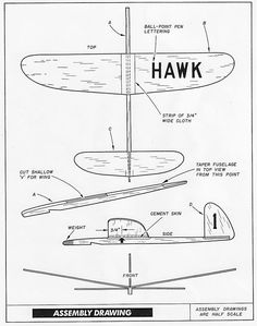 Pins Daddy Chuck Glider Plans Picture to Pin on Pinterest