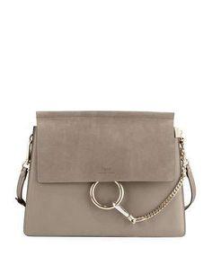812500673bb6 264 Best Women s Bags   Purses images