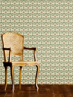 Designer Wallpaper Online Store for USA & Canada Wallpaper Online, Rose Wallpaper, Application Pattern, Briar Rose, Paper Texture, Designer Wallpaper, Textile Design, Murals, Dining Chairs