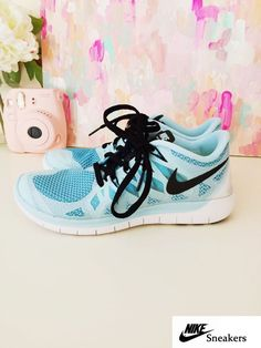 841dc32a6230 Nike shoes Nike roshe Nike Air Max Nike free run Women Nike Men Nike  Chirldren Nike Want And Have Just !
