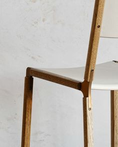 Fyrn offers high-quality, innovative, flat packed furniture