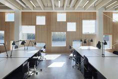 school architecture - Recherche Google