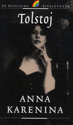 Anna Karenina - Tolstoy (after Moby Dick) Book Club Books, Book Lists, Books To Read, My Books, Anna Karenina Book, Love Letters, Love Book, Writing A Book, Quotations