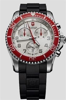 bde032f55cae 22 Best Watches images